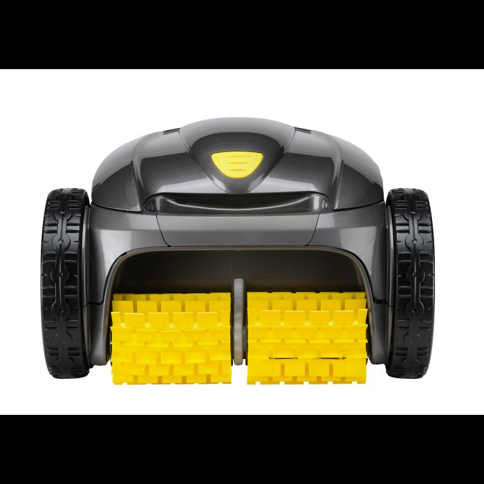 robot de piscine zodiac vortex ov3300 bestofrobots. Black Bedroom Furniture Sets. Home Design Ideas