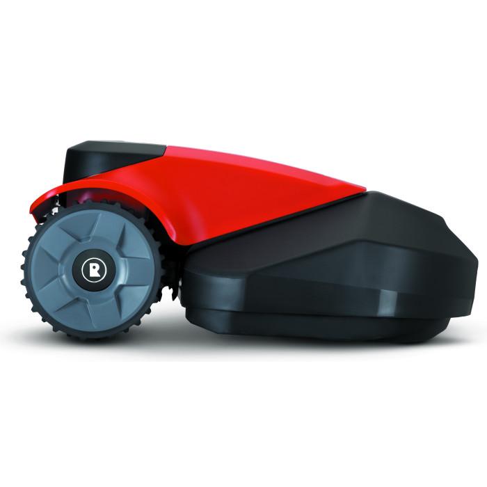 robot tondeuse robomow city ms1500 bestofrobots. Black Bedroom Furniture Sets. Home Design Ideas