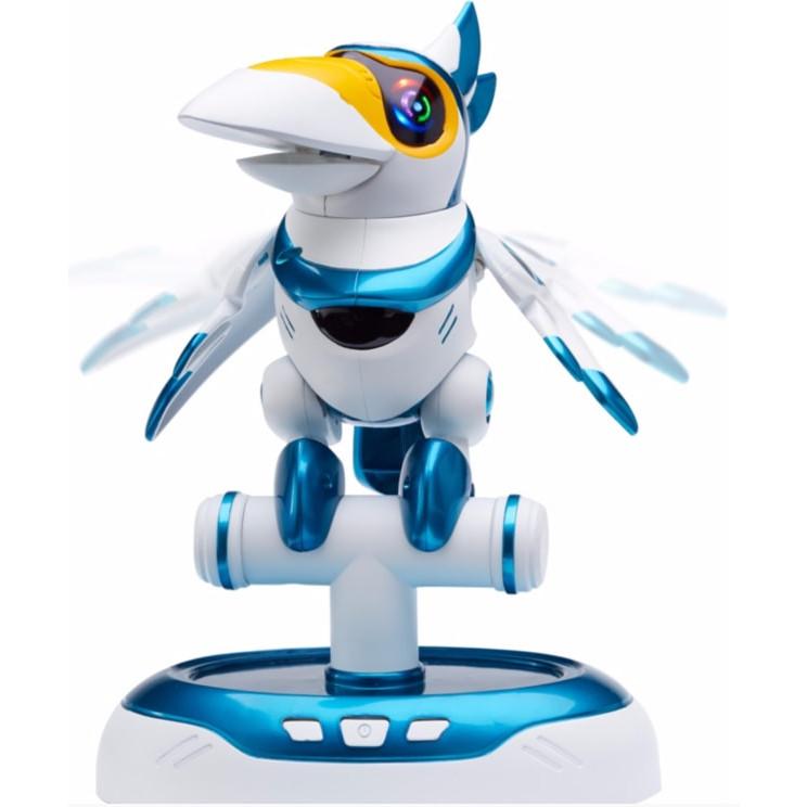 Robots The - Splash