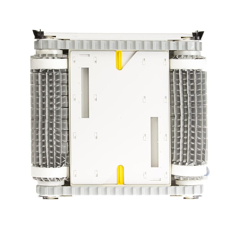 Carrelage design brosse lectrique pour carrelage for Brosse pour carrelage