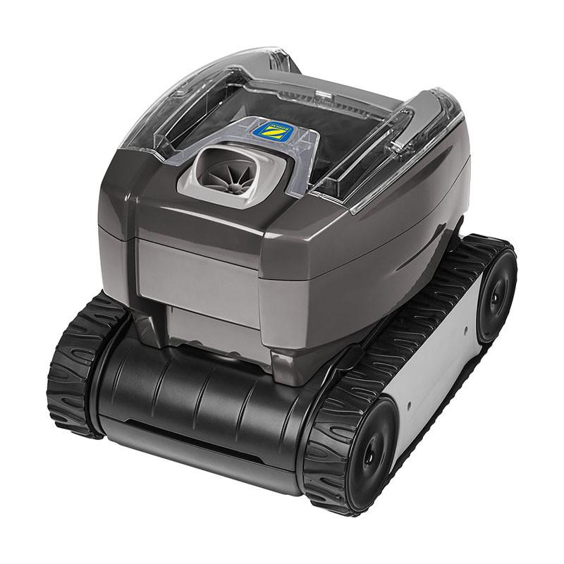 robot piscine automatique zodiac tornax ot3200 pour. Black Bedroom Furniture Sets. Home Design Ideas