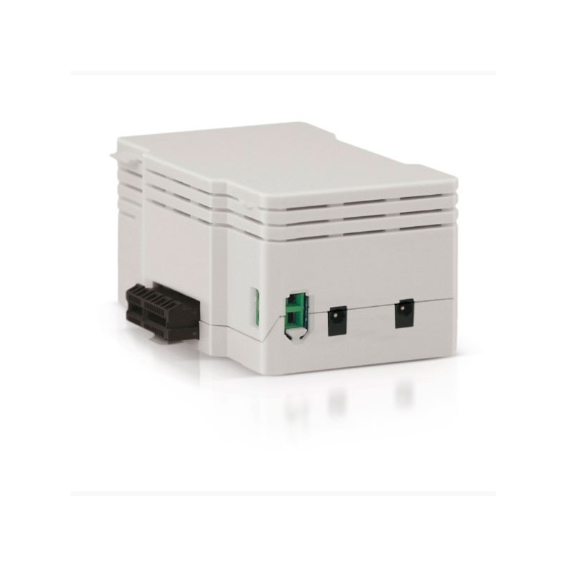zipato module d 39 extension power pour zipabox bestofrobots. Black Bedroom Furniture Sets. Home Design Ideas
