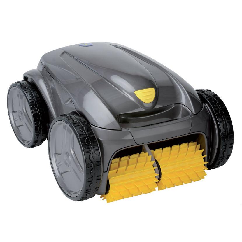 Robot de piscine zodiac vortex ov3400 bestofrobots for Piscine zodiac prix