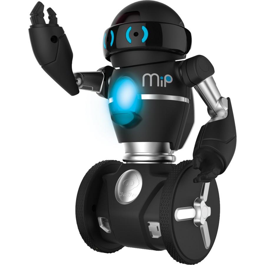 ori-robot-mip-noir-wowwee-1280_1609.jpg