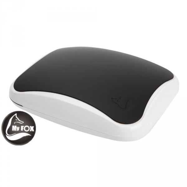 centrale myfox home control 2 bestofrobots. Black Bedroom Furniture Sets. Home Design Ideas