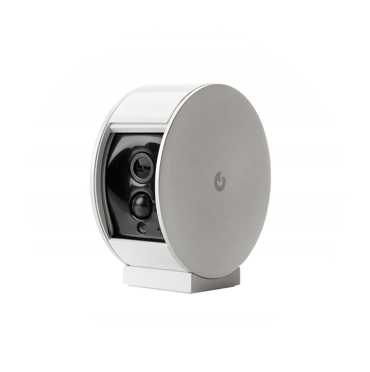cam ra security myfox bestofrobots. Black Bedroom Furniture Sets. Home Design Ideas
