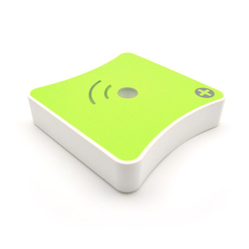 Connected object contr leur domotique z wave plus eedomus bestofrobots - Domotique cuisine ...
