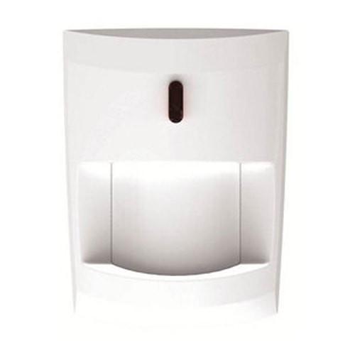 d tecteur anti mouvement myfox bestofrobots. Black Bedroom Furniture Sets. Home Design Ideas