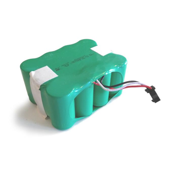 Batterie pour robot aspirateur amibot dolphin v2 - Meilleur aspirateur balai pour poils d animaux ...