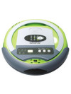 Infinuvo CLEANMATE QQ2 Vert