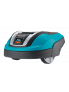 Robot tondeuse Gardena R40Li