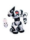 Robot interactif ROBOSAPIEN de WowWee
