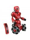 Robot jouet interactif TRIBOT de WowWee