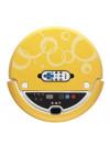 Aspirateur robot AGAiT ECLEAN EC01