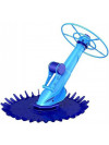 AMIPOOL Inspiration - Robot piscine hydraulique