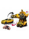 AUTOBOT BUMBLEBEE TRANSFORMERS 4