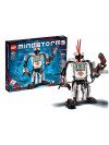 Kit Lego MINDSTORMS NXT 2.0
