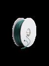 Câble périmétrique GARDENA R40Li & R70Li