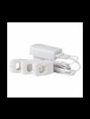 AEON LABS Compteur de consommation électrique Z-Wave (3C 200A)