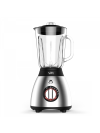 Robot blender YOO Digital COOKYOO 1500