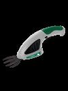 Coupe Herbe et Taille Haie E.Zicom e.zigreen