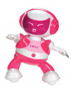"Robot danseur Tosy DISCOROBO Rose ""Ruby"""