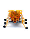HEXBUG Original Alpha Orange