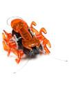 HEXBUG Ant Orange