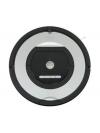 Aspirateur robot IROBOT ROOMBA 775 PET