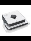 Robot laveur/balai DirtDevil EVO M678 (Mint Cleaner)
