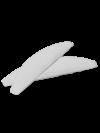 2 lingettes (mops) e.Ziclean Furtiv/S