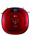 LG HOM-BOT VR7426RR robot aspirateur