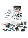 Kit de robotique VEX CLASSROOM Lab