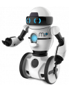 WowWee MiP Blanc (Robots Jouets)