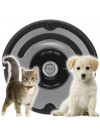Robot aspirateur iRobot ROOMBA 562 PET