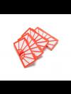 Pack de 4 filtres NEATO XV-15, XV-25, Signature