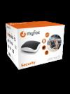 Pack Sécurité - MyFox