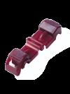 Connecteurs / Raccords GARDENA R40Li & R70Li