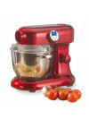 Harper Kitchencook REVOLUTION V2 Rouge