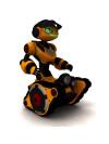 Robot jouet ROBOROVER de WowWee