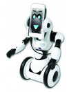 Wowwee ROBOME robot jouet