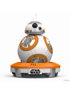 Orbotix SPHERO BB-8 Star Wars