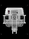 Porte module laveur de vitre EZICLEAN WINDORO