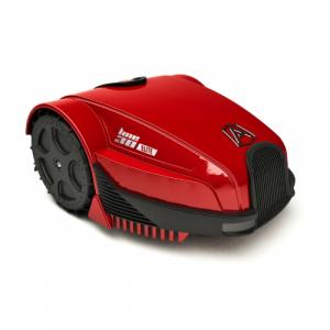 Zucchetti AMBROGIO L30 Elite Super +