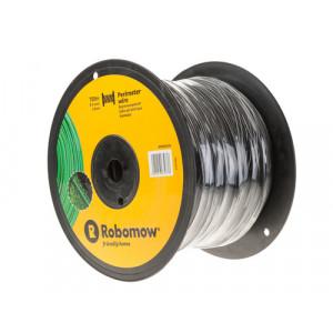 700m de câble périphérique ROBOMOW