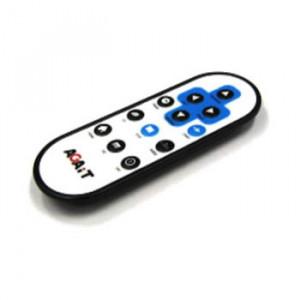 Télécommande ECLEAN EC01 & EC01-EHC