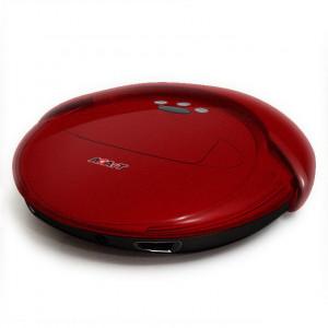 AGAiT ECLEAN EC02 Rouge