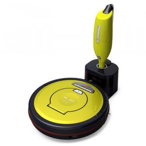 MamiRobot SEVIAN K7 Lime