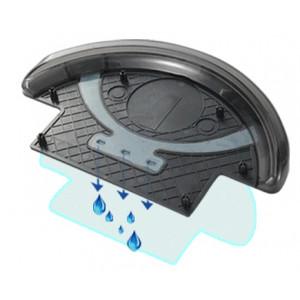 Réservoir à eau Amibot Flex H2O
