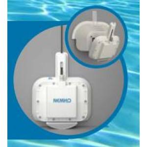 Zucchetti NEMH2O Chargeur pendulaire pour piscine existante